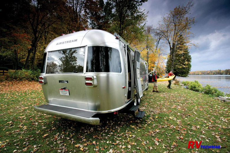 /articlepics/24_airstream_image-1.jpg