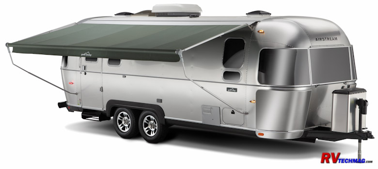 /articlepics/24_airstream_image-11.jpg