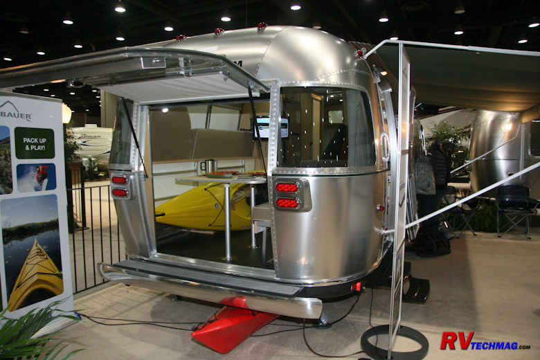 /articlepics/24_airstream_image-4.jpg