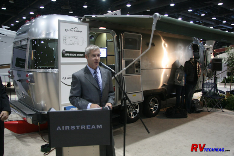 /articlepics/24_airstream_image-5.jpg