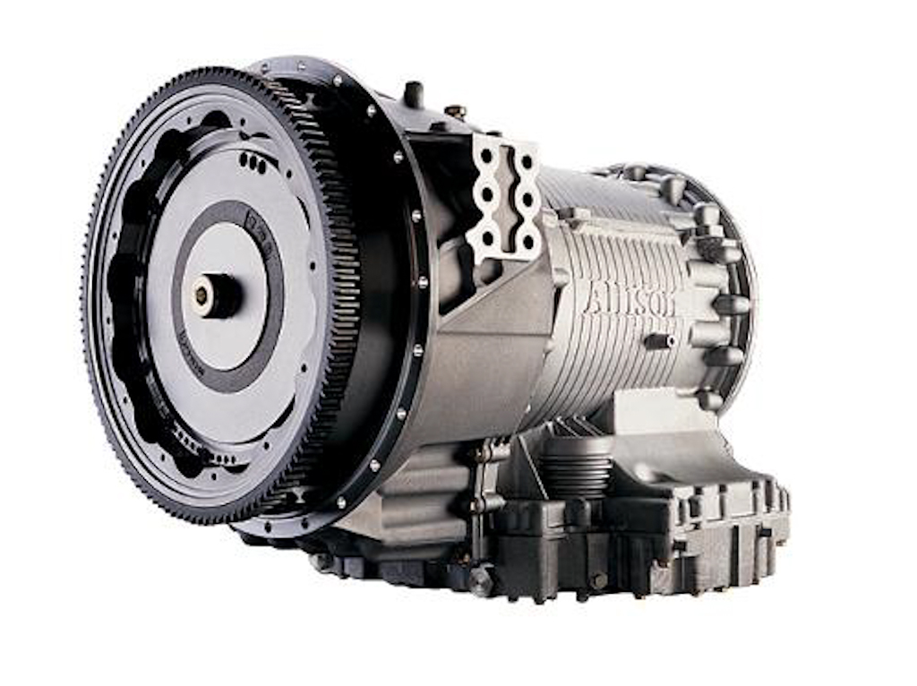 <span class='cycletitle'>Allison Transmission Prognostics</span><br>       <a href='tech/80_prognostics.php' class='cyclelink'>Read more...</a>