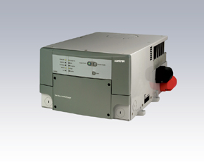 Xantrex RS3000 True Sine Wave Inverter