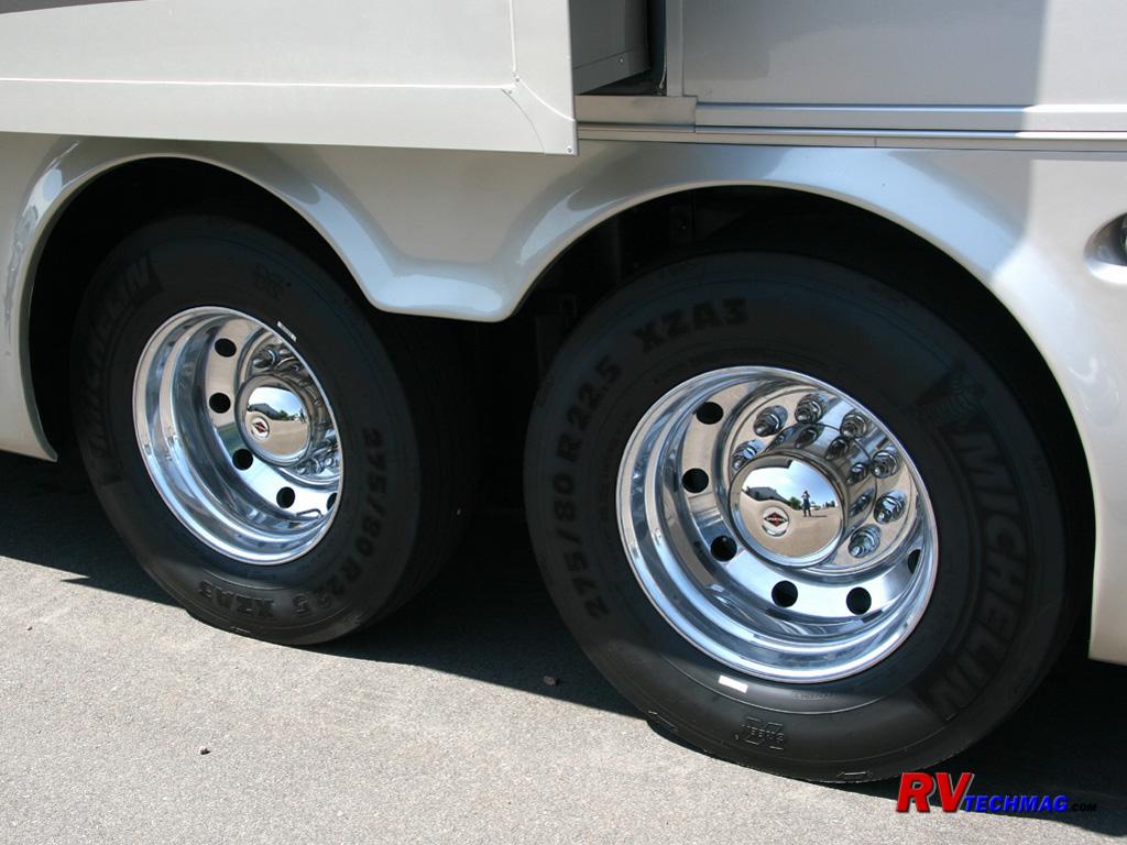 How To Polish Aluminum Wheels >> Polishing Aluminum Wheel Rims